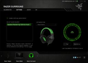 Razer Surround Pro 7.2 Crack 2021 With Activation Code [Latest]